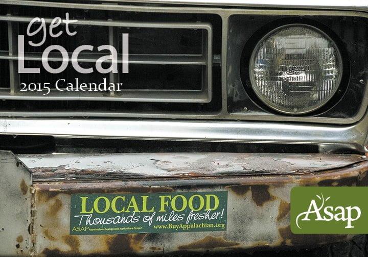 2015 calendar.final