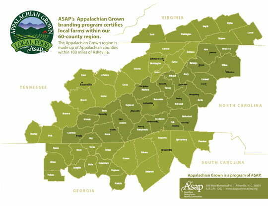 AG map poster_for web