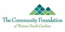 CFWNC_logo_web