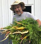 Don Carringer of Carringer Farm