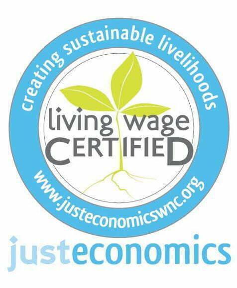 LivingWage-logo-2
