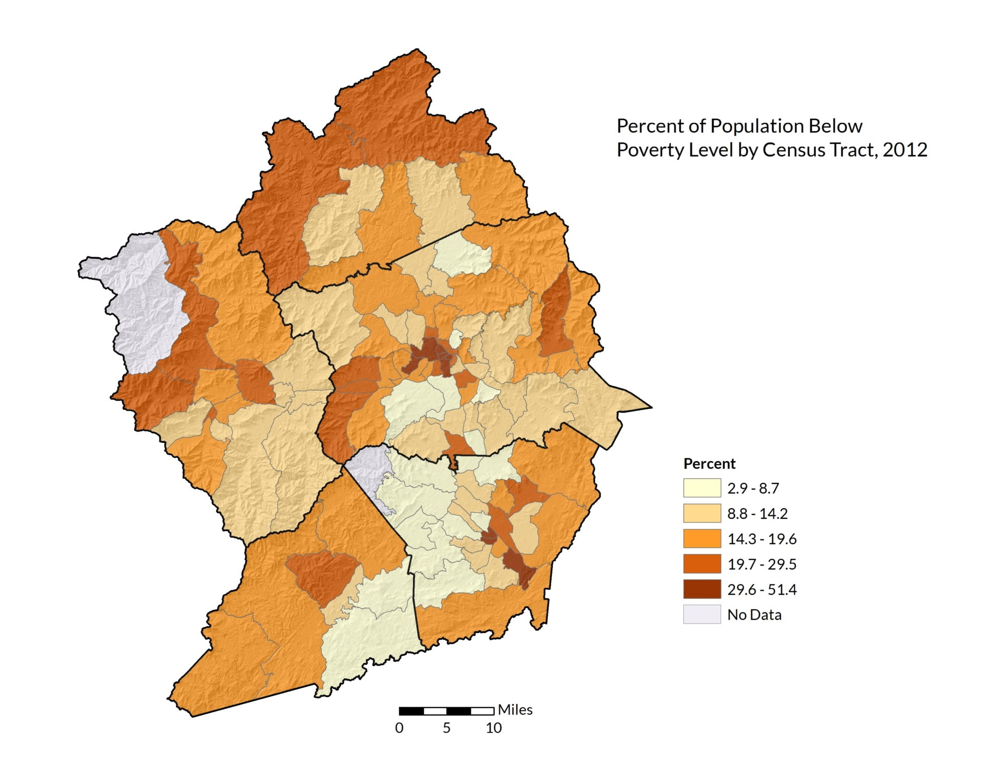 Per_below_Poverty_Revised