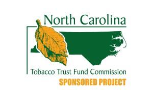 TTFC Project Sponsor