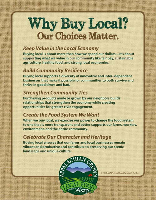 Why buy local_smaller