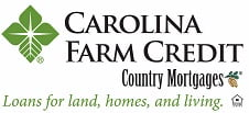 Carolina Farm Credit