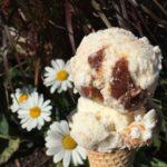 Ultimate Ice Cream cone
