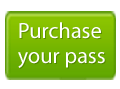 purchase your pass