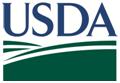 udsa logo